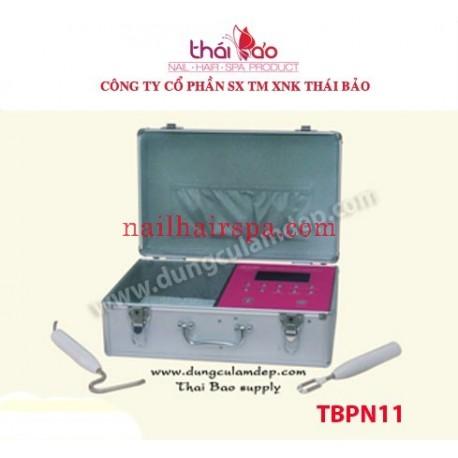 TBPN11