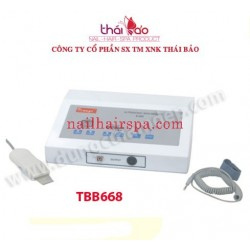 TBB668