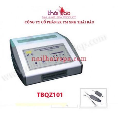 TBQZ101