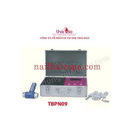 Búa nóng lạnh TBPN09