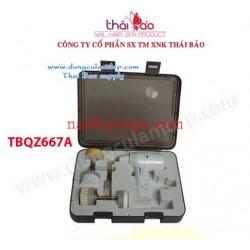 TBQZ667A