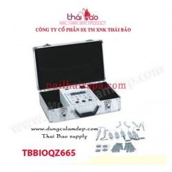 TBBIOQZ665