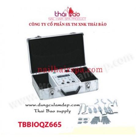 Máy căng da hoạt hóa tế bào TBBIOQZ665
