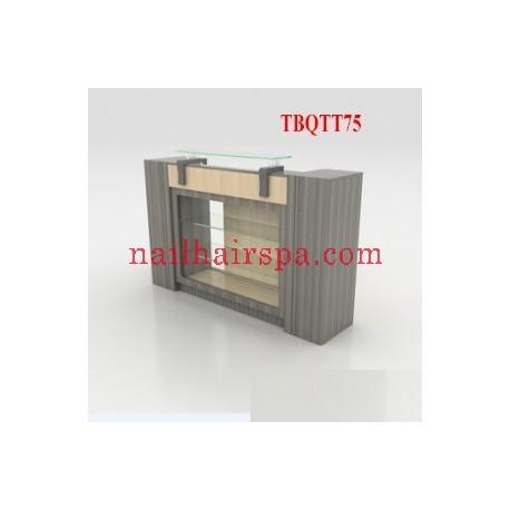 Reception TBQTT75