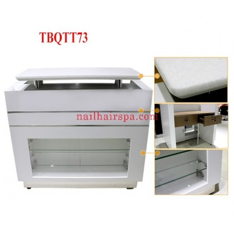 Reception TBQTT73