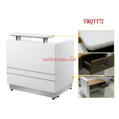Reception TBQTT72