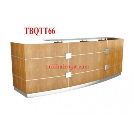 Reception TBQTT66
