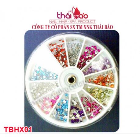 Hột xoàn TBHX01