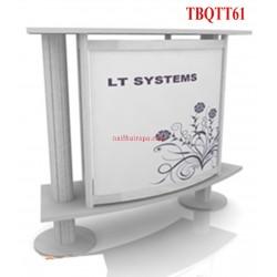 Reception TBQTT61