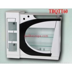 Quầy Tiếp Tân TBQTT60