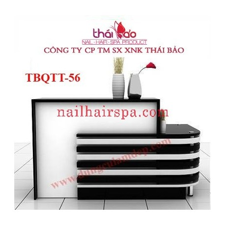Reception TBQTT56