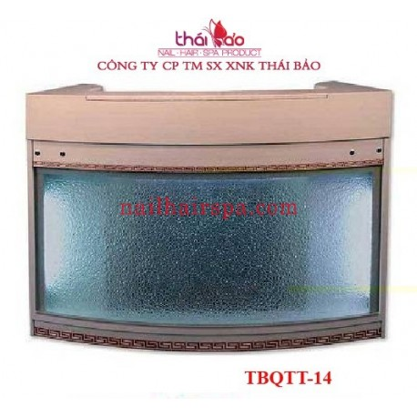 Reception TBQTT14