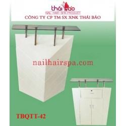 Quầy Tiếp Tân TBQTT42