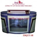 Reception TBQTT48