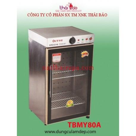 Steamer TBMY80A