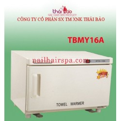 Steamer TBMY16A