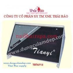 Tủ hấp khăn TBT6713