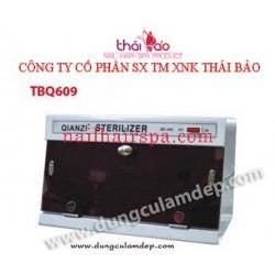 Tủ hấp công cụ TBQ609