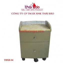 Manicure Cart  TBXD04