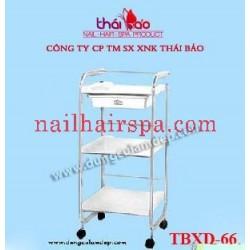 Xe khay TBXD66