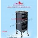 Manicure Cart TBXD87