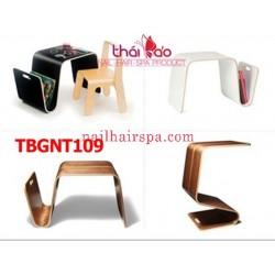 Bàn Nội Thất TBGNT109