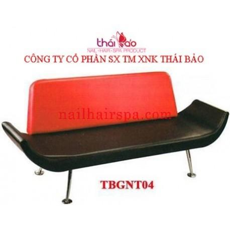 Bàn Nội Thất TBGNT04