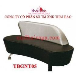 Bàn Nội Thất TBGNT05