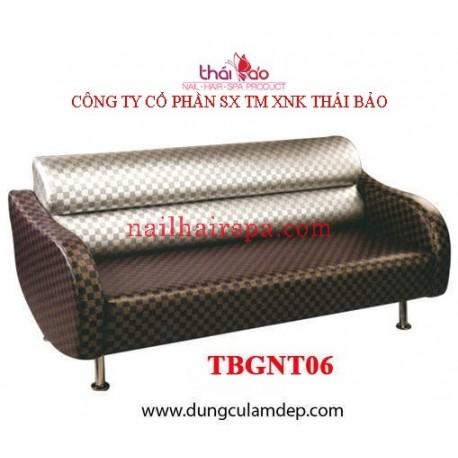 Bàn Nội Thất TBGNT06
