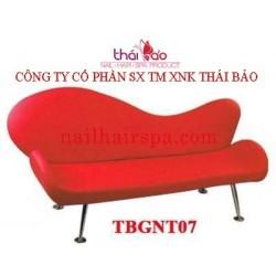 Bàn Nội Thất TBGNT07