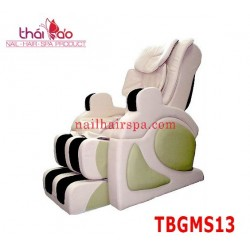 Massage Chair TBGMS13