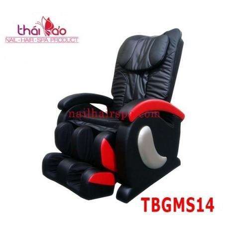 Massage Chair TBGMS14