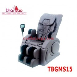 Ghế Massage TBGMS15
