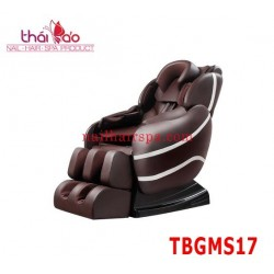 Massage Chair TBGMS17