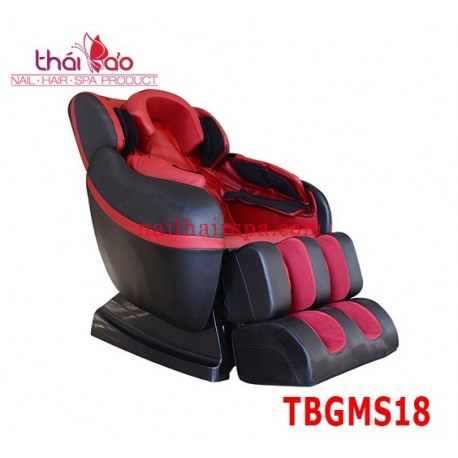 Massage Chair TBGMS18