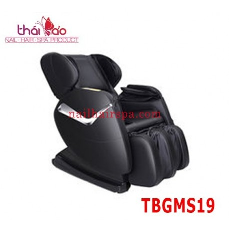 Ghế Massage TBGMS19