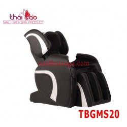 Massage Chair TBGMS20