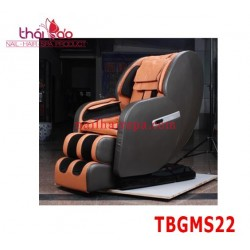 Ghế Massage TBGMS22