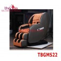 Ghế Massage TBGMS22