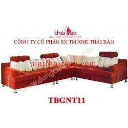 Bàn Nội Thất TBGNT11