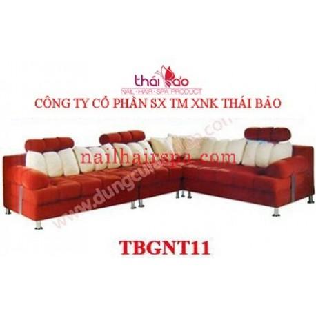 Ghế Nội Thất TBGNT11