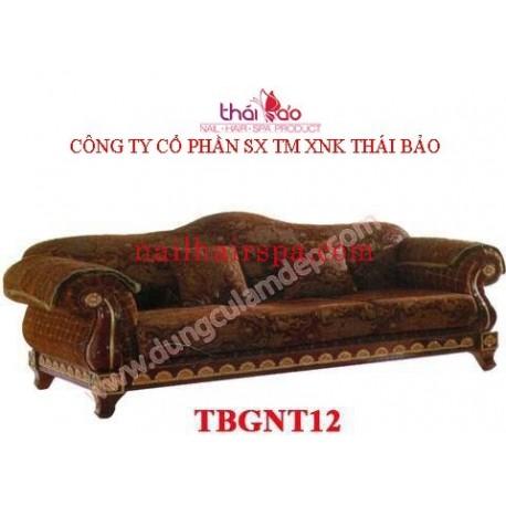 Ghế Nội Thất TBGNT12