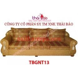 Bàn Nội Thất TBGNT13