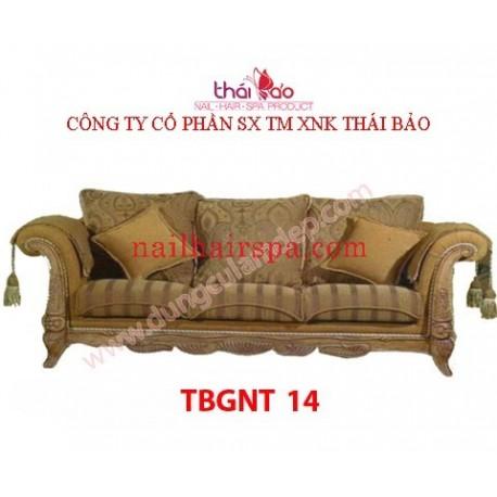 Bàn Nội Thất TBGNT14