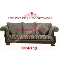 Bàn Nội Thất TBGNT15