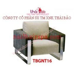 Bàn Nội Thất TBGNT16