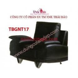 Bàn Nội Thất TBGNT17