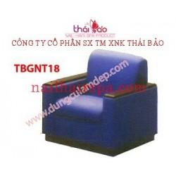 Bàn Nội Thất TBGNT18