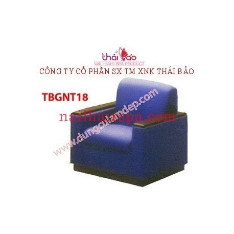 Ghế Nội Thất TBGNT18