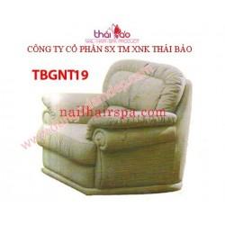 Ghế Nội Thất TBGNT19